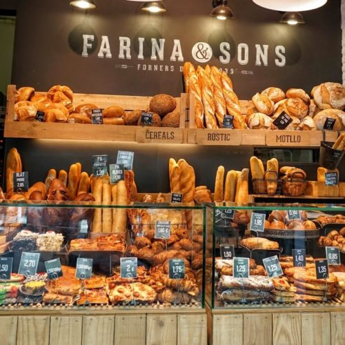 farinaandsons-panaderia-escolrial