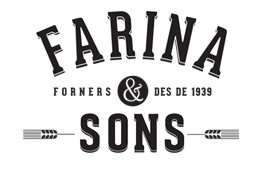 Farina&Sons
